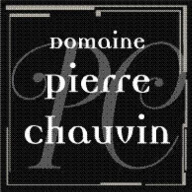 Domaine Pierre Chauvin
