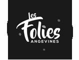 logo-Les-Folies-Angevines