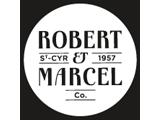 Robert-et-Marcel